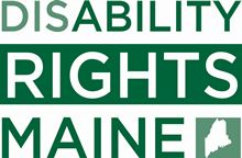 Disability Rights Maine